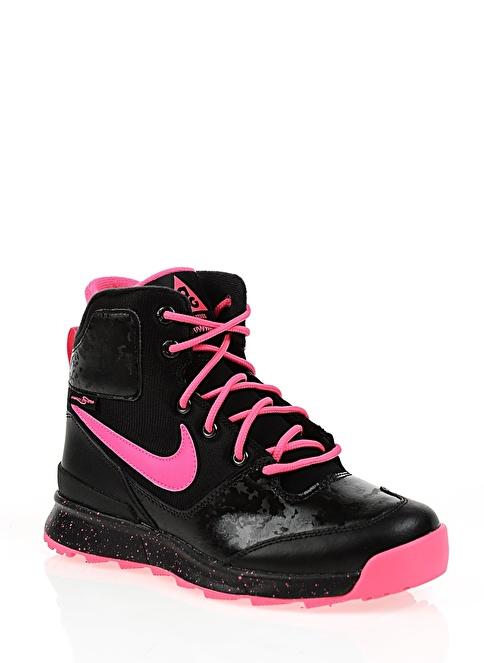 Nike  Nike Stasis Acg (Gs) Siyah